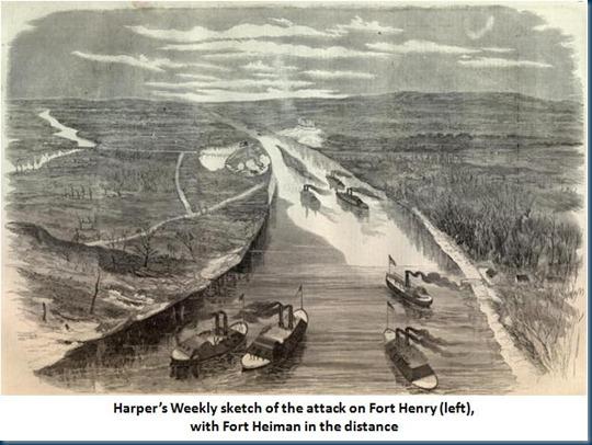 harpers-henry